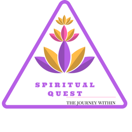http://spiritualquestchannel.com/wp-content/uploads/2017/06/cropped-logo-1.png